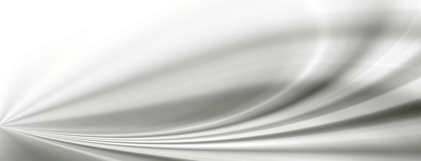 Slide9-Background